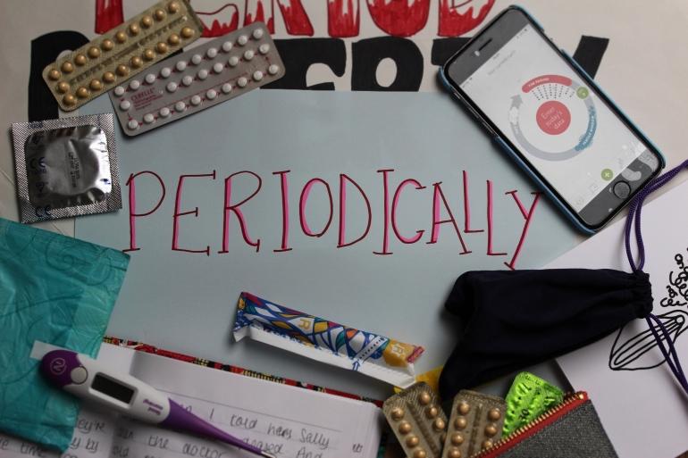 periodically3